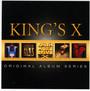 Original Album Series - King's X
