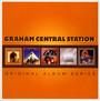 Original Album Series - Graham Central Station