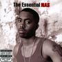 Essential Nas - NAS