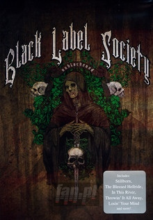 Unblackened - Black Label Society / Zakk Wylde