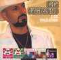 5 CD Collection - Gigi D'agostino
