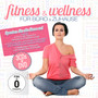 Fitness & Wellness Fuer - V/A