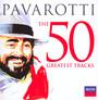 Pavarotti Platinum - Luciano Pavarotti