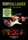 Live In Cork - Rory Gallagher
