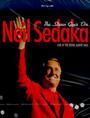 Show Goes On - Live At The Royal Albert Hall - Neil Sedaka