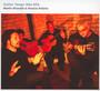 Guitar Tango - Martin Alvarado / Horacio