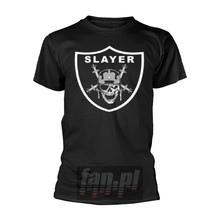 Slayders _Ts505520878_ - Slayer