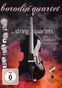 String Quartets - Beethoven / Shostakovich / Borodin