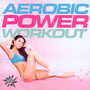 Aerobic Power Workout - V/A