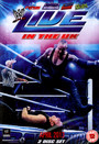 WWE - Live In The UK April 2013 - World Wrestling Entertainment