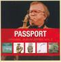 Original Album Series - Passport