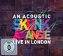 An Acoustic Skunk Anansie - Skunk Anansie