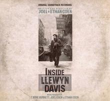 Inside Llewyn Davis  OST - V/A