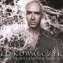 Flood & The Mercy - Ed Kowalczyk
