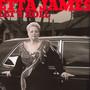 Let's Roll - Etta James