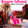 Music Evolution - Buckshot Lefonque