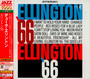 Ellington '66 - Duke Ellington
