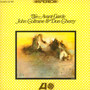 Avant-Garde - John Coltrane / Don Cherry