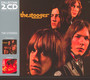 Fun House/The Stooges - The Stooges