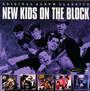 Original Album Classics - New Kids On The Block