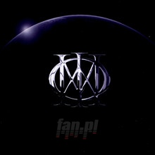 Dream Theater - Dream Theater