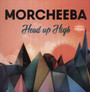 Head Up High - Morcheeba