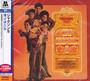 Diana Ross Presents/ABC - Jackson 5