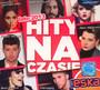 Hity Na Czasie Lato 2013 - Radio Eska: Hity Na Czasie