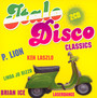 Italo Disco Classics - ZYX Italo Disco Classics