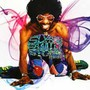 Higher! - Sly & The Family Stone