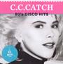80 Disco Hits - C.C. Catch