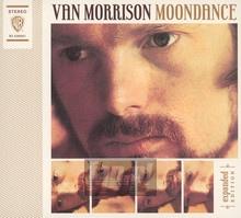 Moondance - Van Morrison