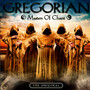 Masters Of Chant-Chapter - Gregorian