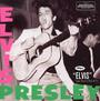 Elvis Presley/Elvis - Elvis Presley