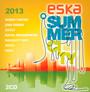 Eska Summer City - Radio Eska Summer