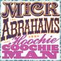 Hoochie Coochie Man - Mick Abrahams
