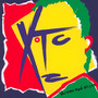 Drums & Wires - Xtc