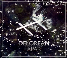 Apar - Delorean