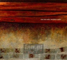 Hesitation Marks - Nine Inch Nails
