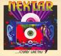 Sounds Like This - Nektar