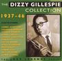 Dizzy Gillespie Collection 1937-46 - Dizzy Gillespie
