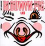 Lies - Blodwyn Pig