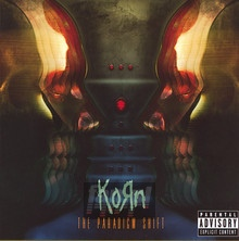 The Paradigm Shift - Korn