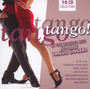 Tango Tango Tango! By The World's Best Female Tang - Maizani / Omar / Simone / Quiroga
