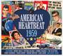 American Heartbeat 1959 - V/A