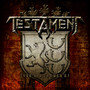 Live At Eindhoven '87 - Testament