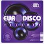 80s Revolution Euro-Disco - 80s Revolution