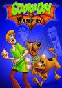 Scooby-Doo I Wampiry - Scooby Doo!