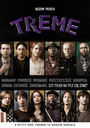 Treme, Sezon 3 - Movie / Film