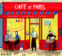 Cafe De Paris - V/A